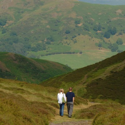 The Shropshire Way image