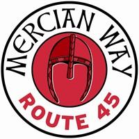 The Mercian Way image